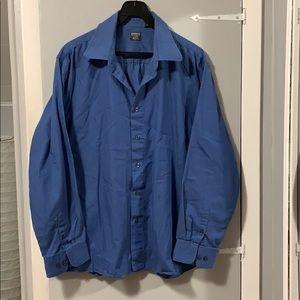 🎈3 for $15🎈Arrow Men's dress shirt